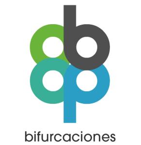 logo_editorial_trans